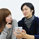 Facebookで素敵な恋人を見つける恋活・婚活アプリ