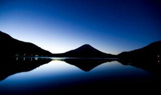 """【夢占い】 富士山の夢は""""大吉夢""""☆噴火する夢を見たら運命が変わるかも・・・!"""