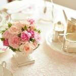 結婚! 人生のパートナーを選ぶ、たったひとつの絶対条件とは。