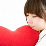 10代・20代女性に伝えたい【恋愛のウソ5つ】by30代