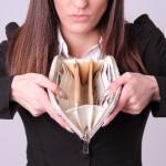 貧乏がイヤならこれだけは守って!【風水】財布占い最低限のルール3つ