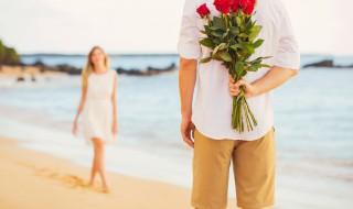 「絶対に手放したくない!」男性にずっと一緒にいたいと思われる女性の特徴10個☆