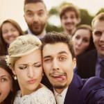 その人と結婚して大丈夫…?結婚しない方がいい男性の特徴10個