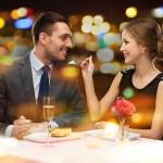 【婚活のキホン】婚活パーティーのフリータイムからカップリングまで