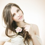 デートにおすすめ♡ 簡単で可愛いヘアアレンジまとめ*(やり方付き)