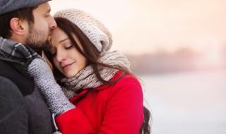 """男の本音!男性が""""彼女に愛されてる""""と実感する瞬間10選❤"""