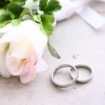結婚願望あり?結婚を意識した男性の行動5つ