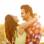 【彼氏の記憶に残りたい!】「忘れられない女」になる方法10個