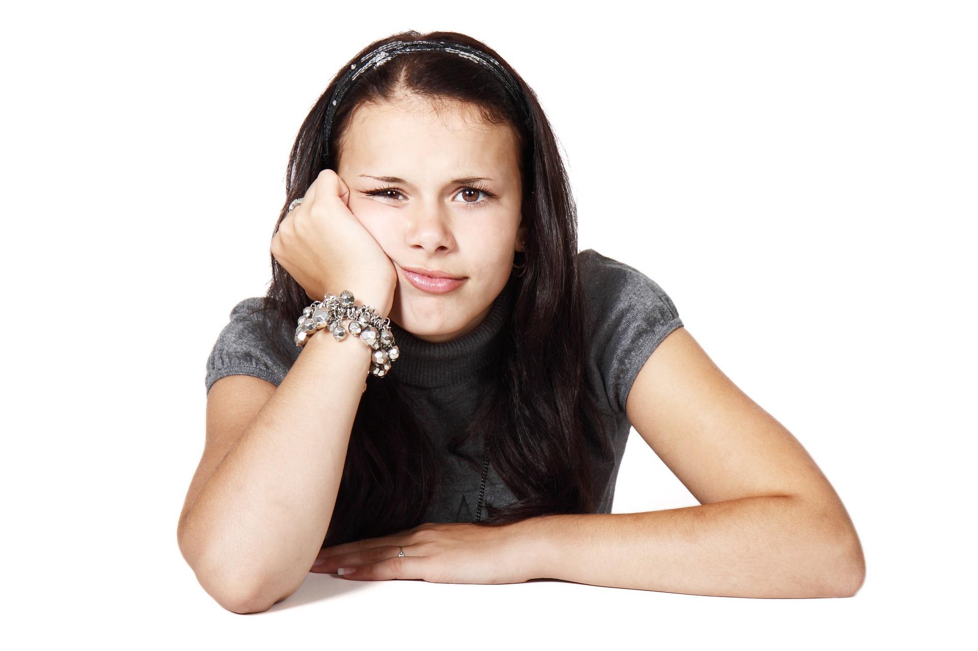 結婚を考える女性であれば避けるべき男性4選