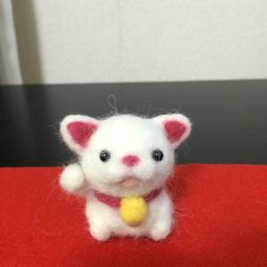 kisarazu1