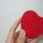 【何が足りない!?】片思いの恋のチャンスを活かすために必要なもの診断