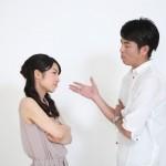 【恋愛診断】あなたを騙す『男のウソ』・・・