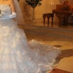 【結婚相手の選び方】ゆずれない結婚の条件6つ