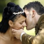 【九星別】私、結婚生活うまくやっていける…?~四緑木星・五黄土星・六白金星~