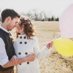 彼氏と結婚したい‼️彼氏がこんな行動をしたらあなたとの結婚を意識しているサイン