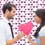 男性が好きな女性にしてしまう恋の駆け引き5つ