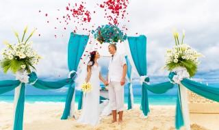 「あの子、結婚早そう」は結構当たる!結婚が早い女性の特徴8つ