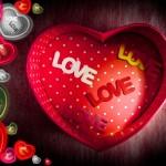 恋が始まる簡単アクション!恋の仕方を忘れた方へ★恋を始める方法5つ