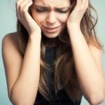 【恋愛依存症💔診断テスト】恋愛依存症から脱出する方法