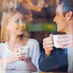 【恋愛診断】男女の友情ってあり?男女間の友情スキルを診断
