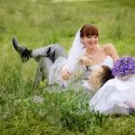 20代の内に始める婚活【婚活コラム】