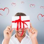 【差をつける】男性が喜んでくれるプレゼント3選