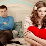 嫉妬してしまう自分が嫌…少しずつ嫉妬から抜け出す方法