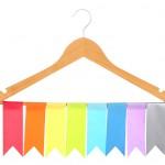婚活を成功させよう*ファッションの色は第1印象を決める