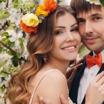 結婚したい全ての女性たちへ‼︎逆プロポーズで彼氏と結婚するための方法9つ