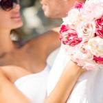 結婚することが幸せなのか。【婚活、やらされている?】