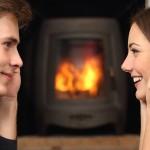 女性に対して男性のハートに火がつく🔥意外な瞬間4つ