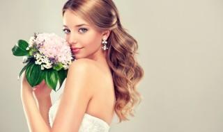 【夢占い】こんな夢を見たらあなたが結婚する日は近いかも…♡結婚を暗示する夢