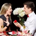 このままだと婚期を逃してしまう…!彼氏に「結婚したい」と思わせる方法10選