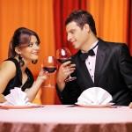 婚活で出会った人とのデートに成功する方法【婚活を攻略する】