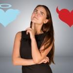 サクラや既婚者が少ないほうがいい!婚活サイトと婚活アプリ、どっちがいいの?おすすめツールも紹介!