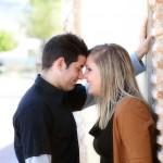 「やっぱこいつのこと好きだ♡」彼氏が彼女に惚れ直す瞬間10個