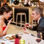 彼の結婚願望のアリナシを見破る4つの方法