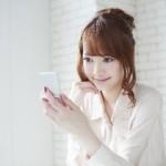 過去にタイムスリップ!歴史の人物になりきる恋愛テスト3選!