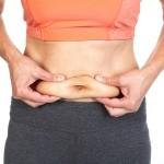 すっきり快腸♡スルスル落ちる!酵素ダイエットをご紹介