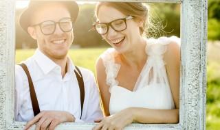 男性ウケNO.1!男性が「一緒にいると落ち着く」と感じる女性の特徴10選
