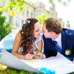 婚活で1回目のデート。成功する方法は?