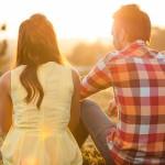 結婚したい相手。婚活で相手に求めるものとは?