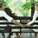 叶わぬ恋を成就させよう!彼女持ちの男性を落とす方法9選