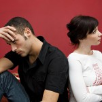 乗り越えれば強い絆で結ばれる♡倦怠期を乗り越える方法8選