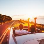 思い出に残る旅行にするために!彼氏との旅行で気をつけるべきこと12選