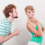 彼氏と会うたびに喧嘩してしまう…恋人との喧嘩を減らす方法9選