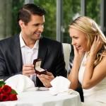 将来を考えてる?男性が結婚を意識している時の言動4つ