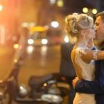 思わず唇を奪いたくなる…♡男性が女性にキスしたくなる瞬間10選