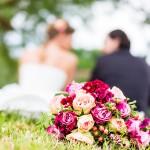 プロポーズされたら…!知っておきたいおすすめ人気結婚情報サイト2選