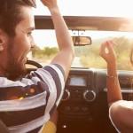 長続きカップルに学ぼう♡彼氏と長続きする秘訣12選